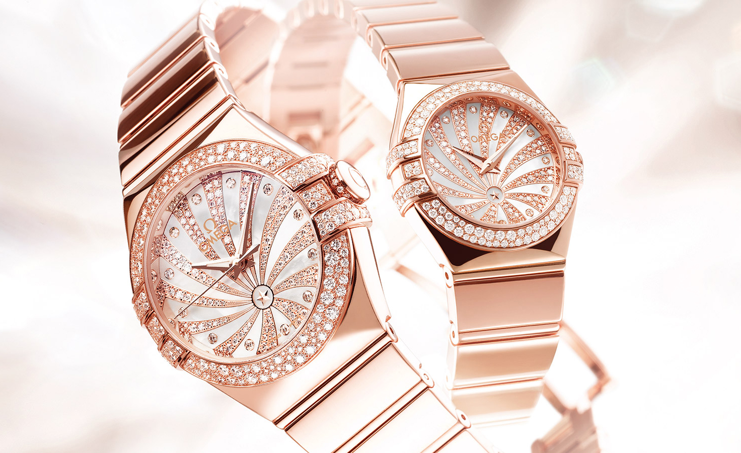 omega-constellation-mother-of-pearl